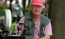 Director Tony Scott Dies At Age 68
