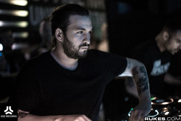 Exclusive Interview: Steve Angello Talks Wild Youth And Possible Swedish House Mafia Reunion