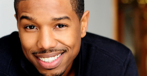 Michael B. Jordan In Talks To Play The Human Torch In Fantastic Four Reboot