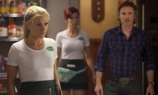 "True Blood Review: ""Whatever I Am, You Made Me"" (Season 5, Episode 3)"