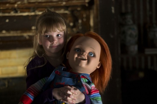 1-Summer-H-Howell-in-Curse-of-Chucky