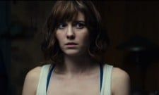 Third Cloverfield Movie (God Particle?) Lands New Release Date