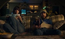 Some Theories About 10 Cloverfield Lane: Sequel, Prequel, Spin-Off, Or New Idea Altogether?