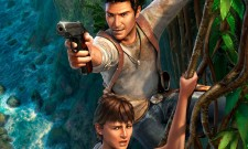 David O. Russell Wants Scarlett Johansson For Uncharted Film