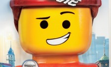 The LEGO Movie: Everything Is Awesome Edition Blu-Ray Review