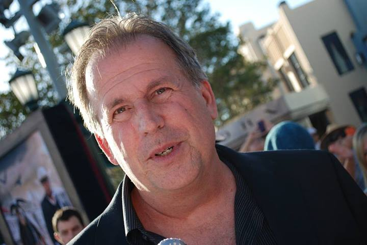Terry Rossio To Pen Yucatan For Robert Downey Jr.