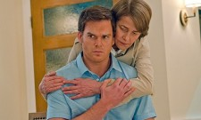 """Dexter Review: """"Every Silver Lining…"""" (Season 8, Episode 2)"""