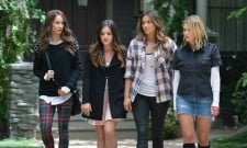 "Pretty Little Liars Review: ""A Dark Ali"" (Season 5, Episode 10)"