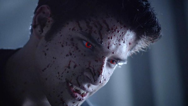 """Teen Wolf Review: """"Time Of Death"""" (Season 4, Episode 8)"""