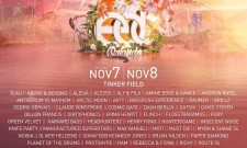 Insomniac Reveals EDC Orlando's Line-Up