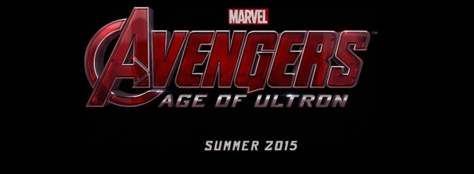 1069390 572169486174395 797496507 n 670x247 5 Questions You May Have About Avengers: Age of Ultron