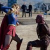 Red Tornado Attacks In New Images From Supergirl Season 1, Episode 6