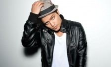 New Bruno Mars Music Expected Out Soon