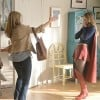 First Look At Livewire In New Images From Episode 5 Of Supergirl
