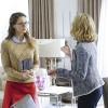 First Look Images From Supergirl Season 1, Episode 12 Released