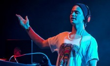 Kygo Pushes Cloud Nine Release Back, Offers Minimix As Consolation