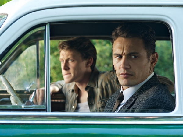 11.22.63 Review