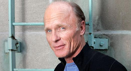 110517 ed harris 283 ap 10 Film Actors Who Could Use A Cable TV Comeback