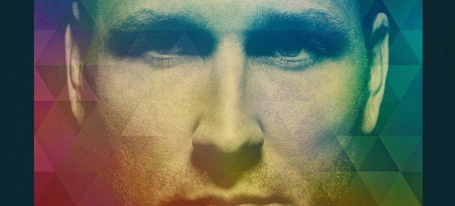 Kaskade Gives Fans A Free Download With Call My Name