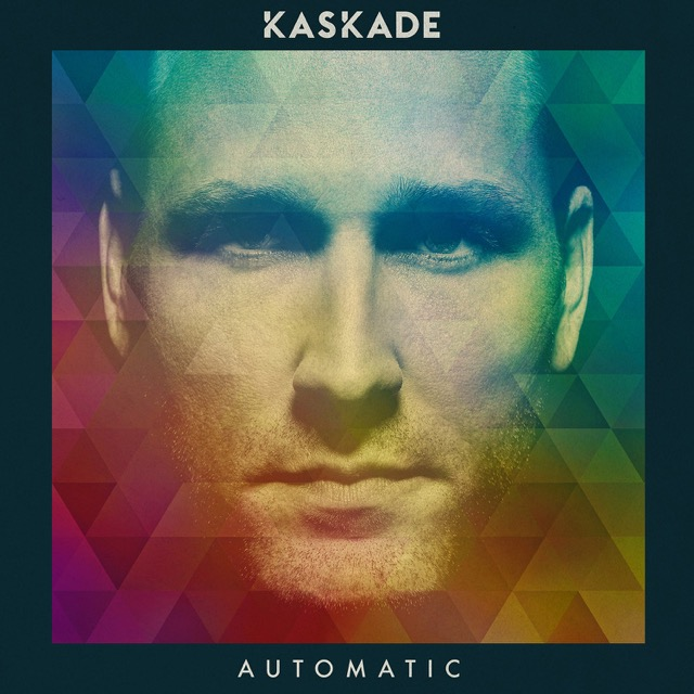 Kaskade Shares Upcoming Album's Title And Art