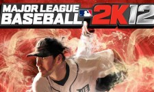 MLB 2K12 Teaser Renews Thoughts Of The Ballpark