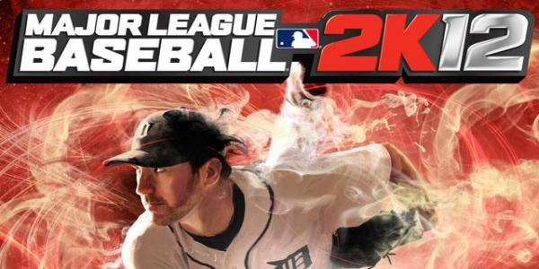 MLB 2K12 Demo Takes The Field This Tuesday