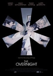 The Overnight Review