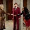 Gallery: Anchorman 2: The Legend Continues