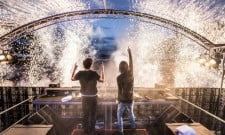 Martin Garrix Clarifies That His Alesso Collaboration Isn't Finished Yet