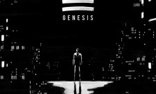 ZHU Officially Releases Genesis Series EP