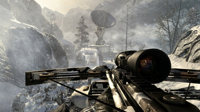Call Of Duty: Black Ops Subscription Prediction