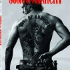 Sons Of Anarchy: Season Seven And Sons Of Anarchy: The Complete Series Blu-Rays Set For February