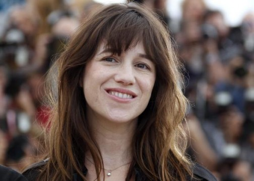 114516821-french-actress-charlotte-gainsbourg-poses-during-the.jpg.CROP.promo-mediumlarge