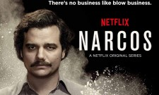 Narcos Season 1 Review