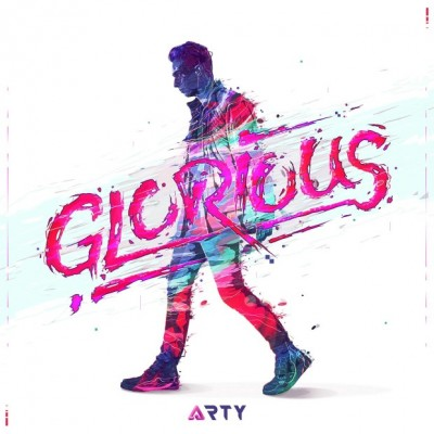 Arty – Glorious Review