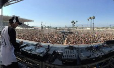 Jauz, What So Not, Boys Noize And More To Headline HARD Miami