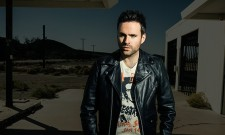 Gareth Emery Reveals Next Album Release Date, Will Feature New Christina Novelli Track