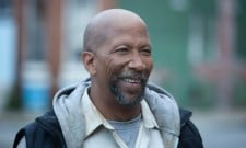 Reg E. Cathey Joins The Fantastic Four Reboot As Dr. Storm