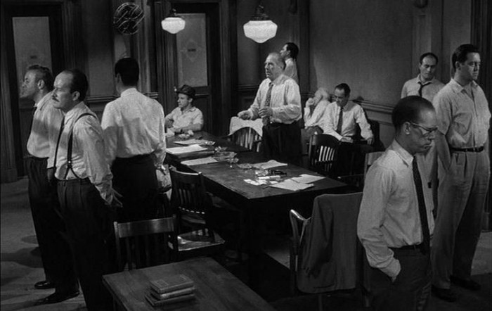 12 Angry Men 8 Of The All Time Best Academy Award Losers
