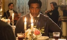 12 Years A Slave Has A New TV Spot And Release Schedule