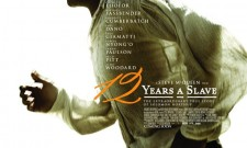 12 Years A Slave Review