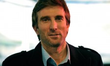 Sharlto Copley Opens Up On Spike Lee's Oldboy Remake