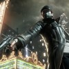 120604 4pmPST WatchDogs screen1 100x100 Watch Dogs Gallery