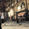 120604 4pmPST WatchDogs screen 4 100x100 Watch Dogs Gallery
