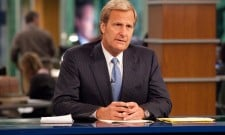 HBO Renews The Newsroom And True Blood