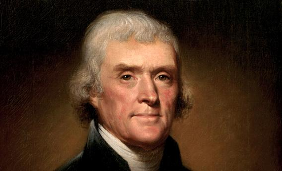 120904 SCI ThomasJeffersonE.jpg.CROP .rectangle3 large 5 Presidents Who Deserve Their Own Film