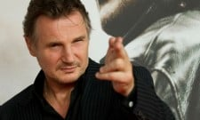 Liam Neeson Boards J.A. Bayona's A Monster Calls
