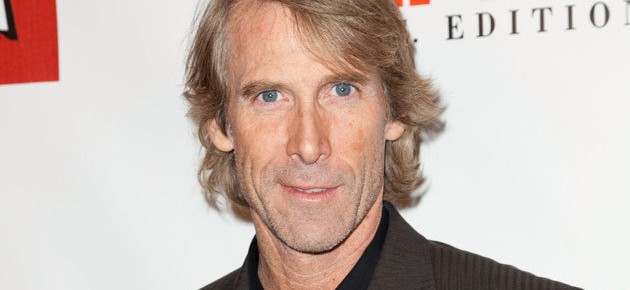 Universal Fights For Little America, And Wins It For Michael Bay