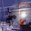 Urban Trial Freestyle Now Available For The 3DS