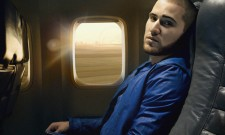 Mike Posner – 31 Minutes To Takeoff Review